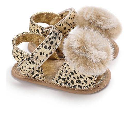 Primavera verano bebé niñas zapatos para niños sandalias