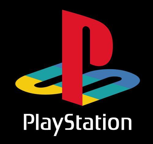 Ps1 juegos android play station