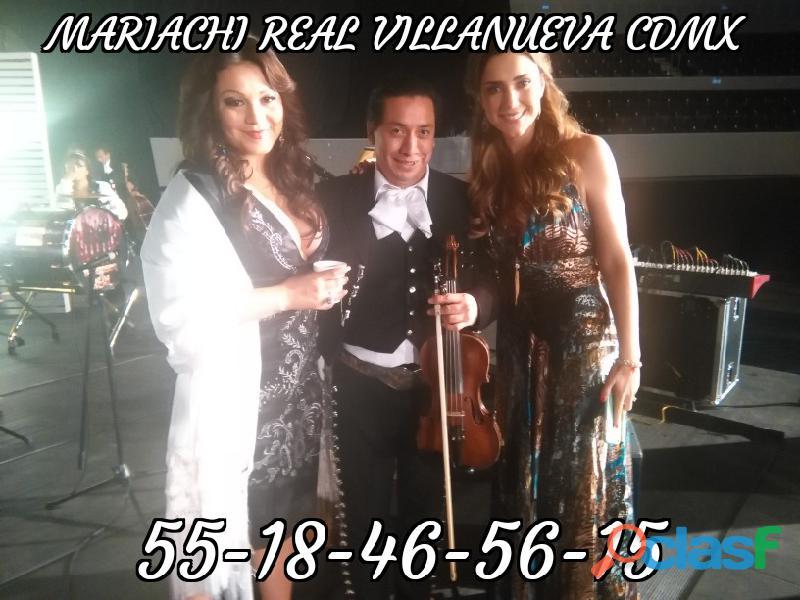 Mariachis en Iztacalco y CDMX calidad a buen precio