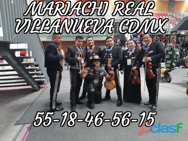 Mariachis Economicos Profesionales en Coyoacan y cdmx