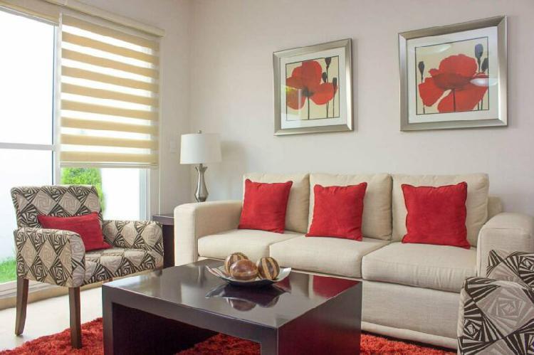 Casa nueva en venta a 25 min de cdmx cuajimalpa santa fe