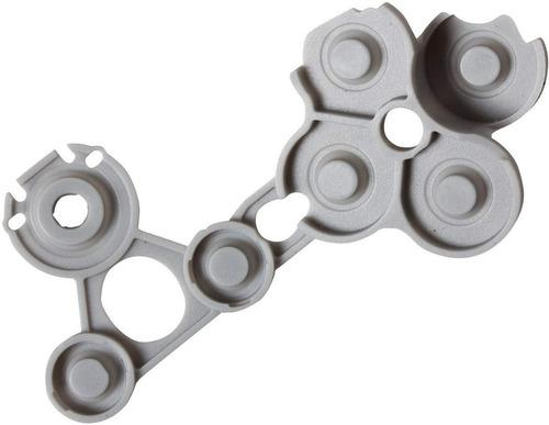 Goma conductiva membrana botones control xboxone original