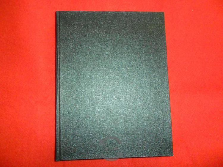 Literatura mexicana 7a ed. maría del carmen millan