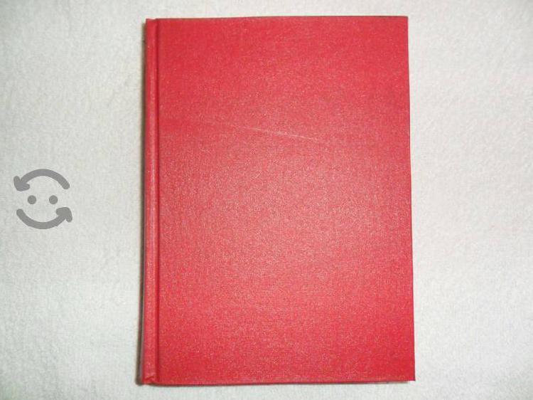 Manual de análisis cuantitativo. mario gutiérrez