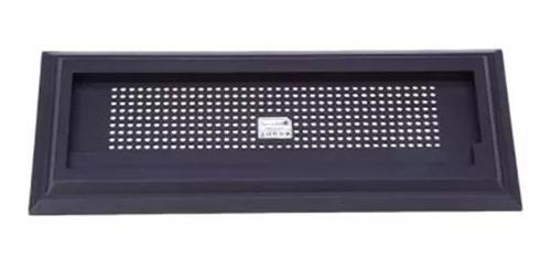 Vertical stand base soporte xbox one s slim ventilacion pun
