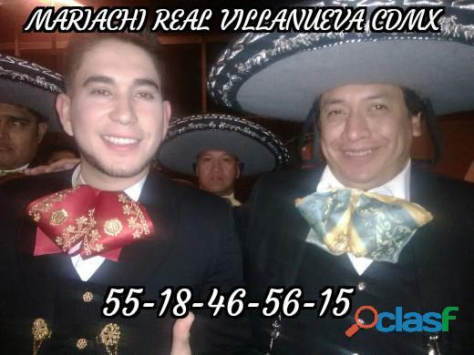 Mariachis profesionales económicos