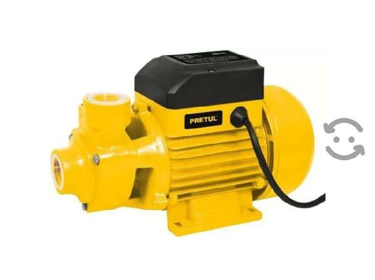 Bomba agua periferica 1/2 hp pretul