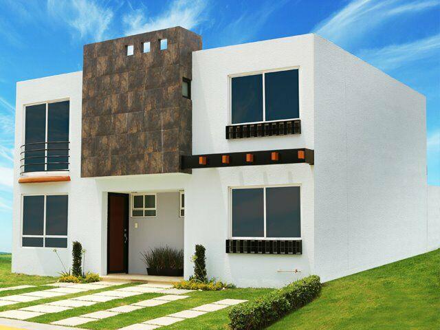 Casa preciosa en chalco 3 recamaras