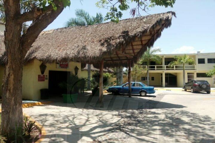 Locales renta manzanillo