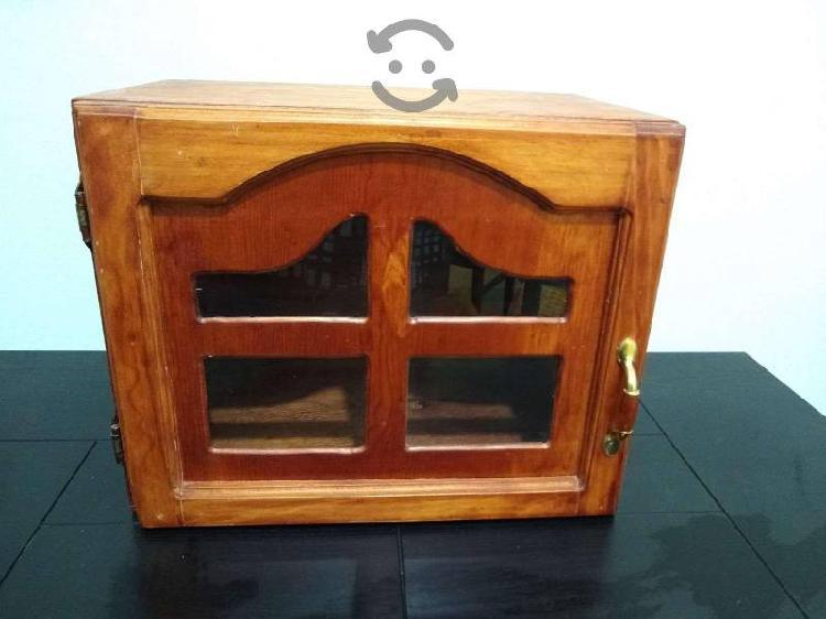 Mueble para cocina/guardar cosas