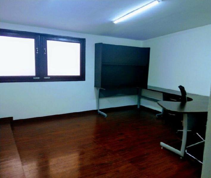Oficina en renta en guadalupe inn