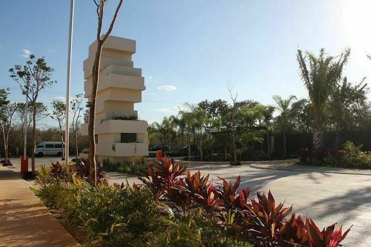 Privada zendera lotes residenciales en conkal