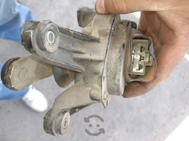 Motor para limpiaparabrisas tsuru gs