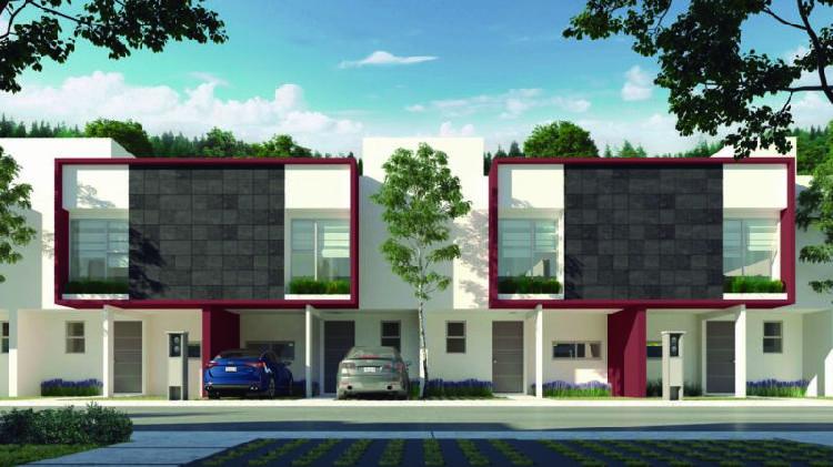 Casa en venta en reserva serraton, zinacantepec, 3
