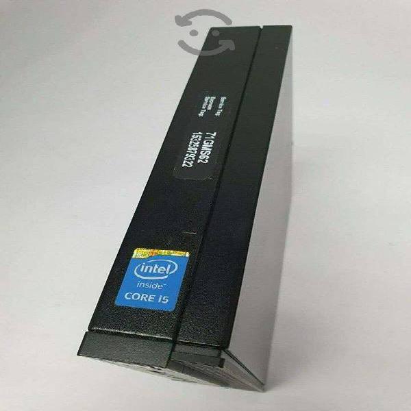 Micro cpu dell optiplex 3020 - intel core i5 4th g