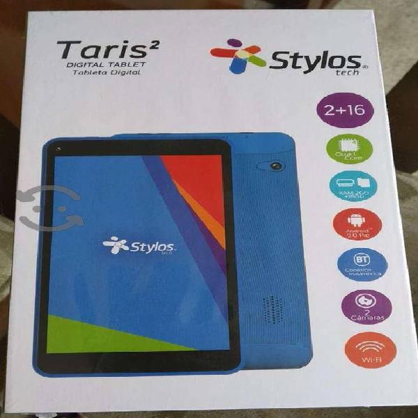 "Tablet 7"" quadcore 2gb ram 16gb rom android 9"