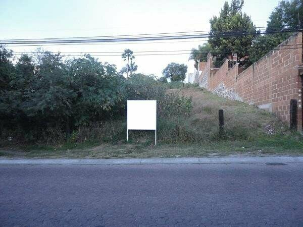 Terreno residencial en venta en juriquilla queretaro