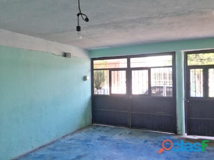 Casa en Venta en Colonia Jalisco Tonalá 6