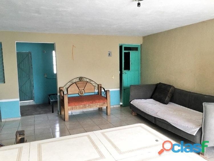 Casa en Venta en Colonia Jalisco Tonalá 9