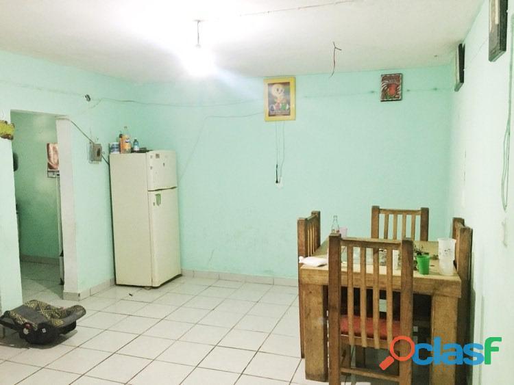 Casa en Venta en Colonia Jalisco Tonalá 5