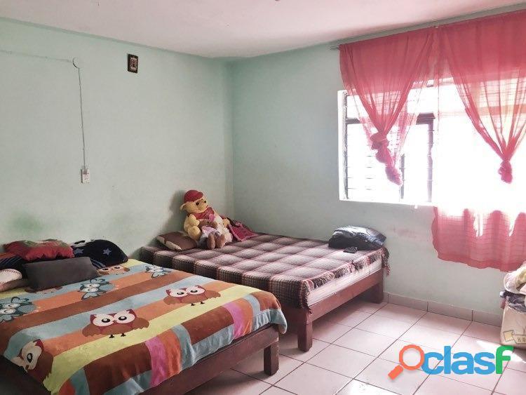 Casa en Venta en Colonia Jalisco Tonalá 4