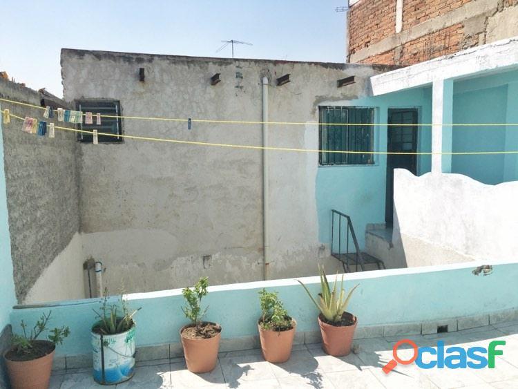 Casa en Venta en Colonia Jalisco Tonalá 3