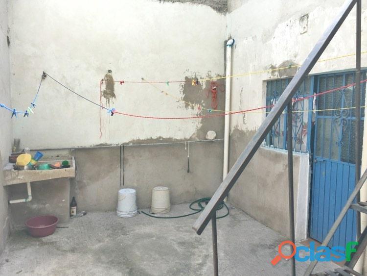 Casa en Venta en Colonia Jalisco Tonalá 2