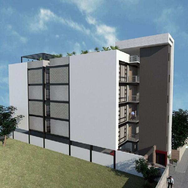 Condominio en zona postal tijuana