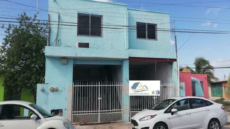 Casa en venta en mérida yucatán