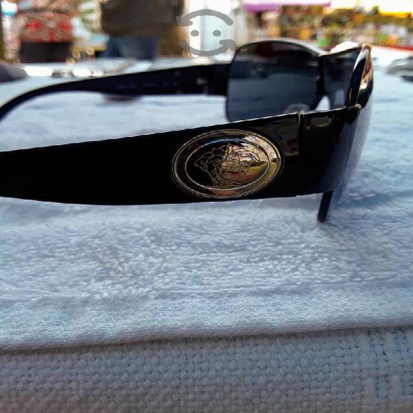 Gafas de sol originales marca versace