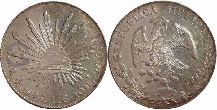 Moneda plata de coleccion, informes 4441524085