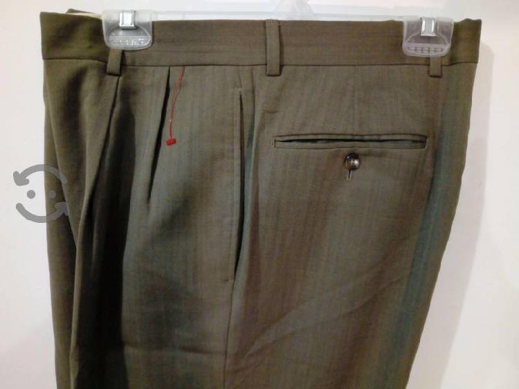 Pantalon hombre - jos a bank