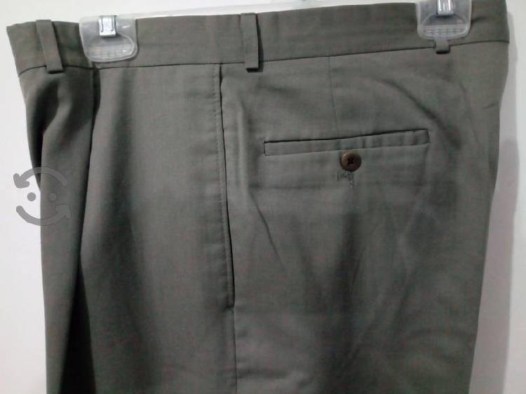 Pantalon vestible hombre - lorenzo latini