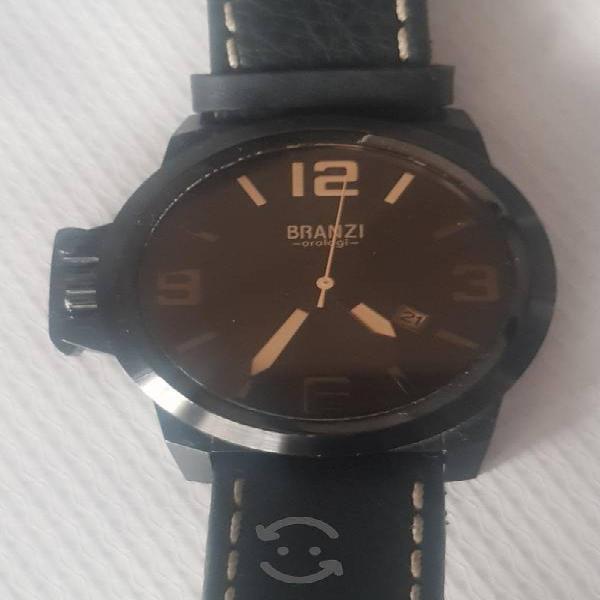 Reloj branzi caballero original buen estado