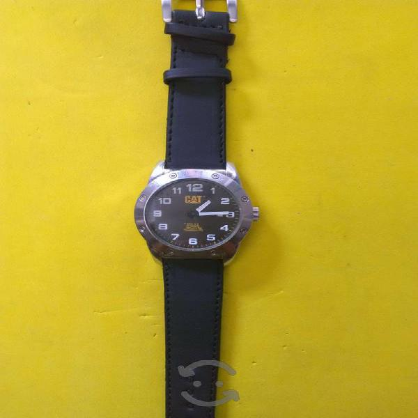 Reloj caterpillar hombre original