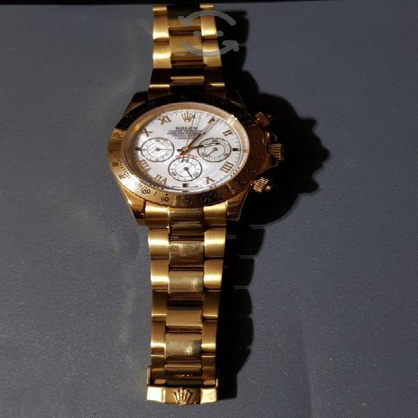 Rolex daytona winner 24 hours nacar v/c