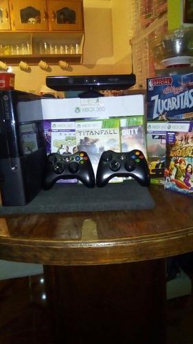 Xbox360 en remate!!!!