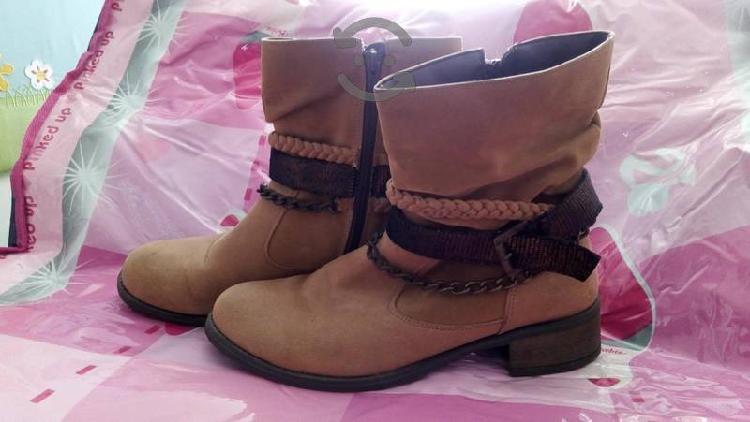 Zapatos de andrea, nine west, guess 1/2 precio