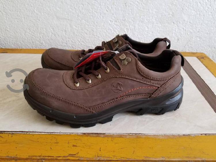 Zapatos flexi country 8.5