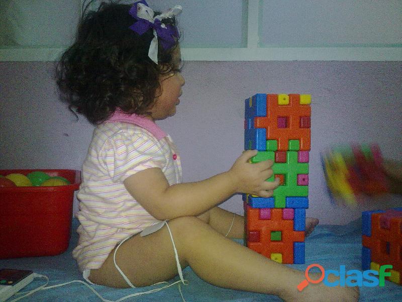 Fisioterapia para niños y adultos 2