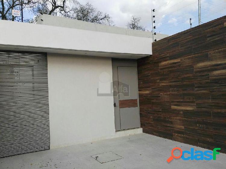 Casa amueblada en renta en residencial el mayorazgo/ león (guanajuato)