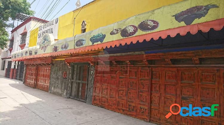 Casa en renta en coyoacan en colonia santa catarina, casa en renta 9 recamaras 11 baños.