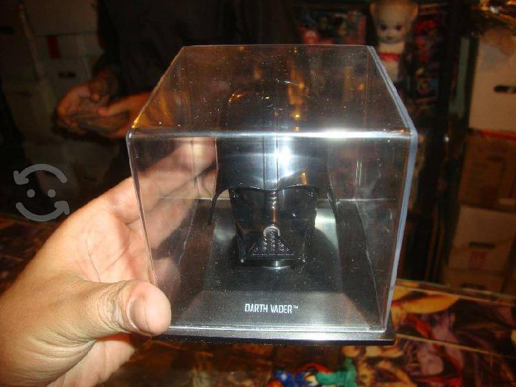 Head darth vader nueva / star wars