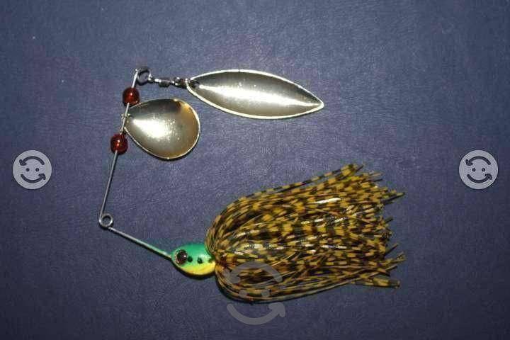 Pesca hawayana pg #4