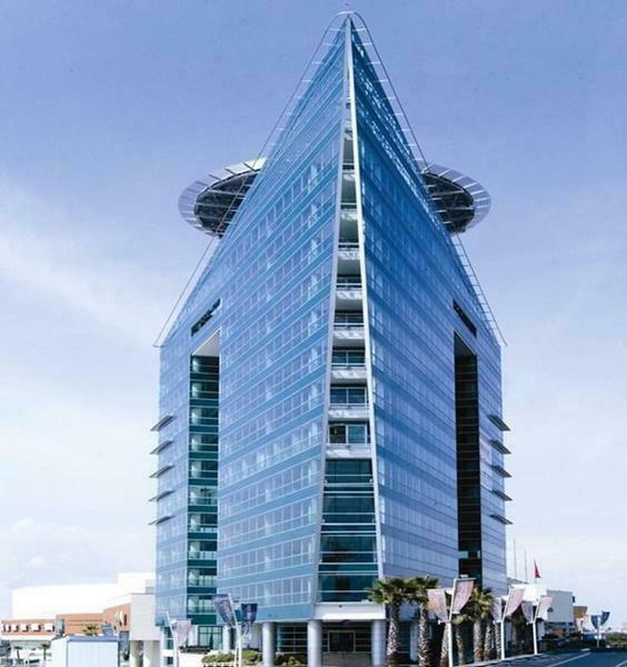 """Renta oficinas amuebladas, flexibilidad a sus necesidades """"1"""