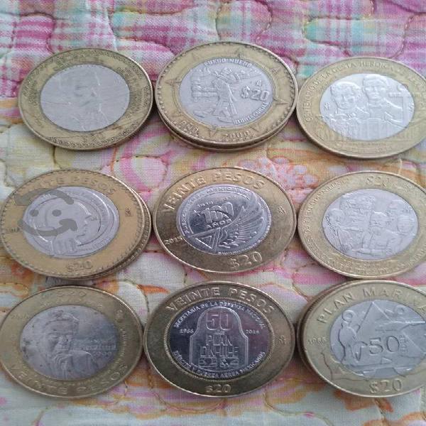Monedas de colección pregunta sin compromiso