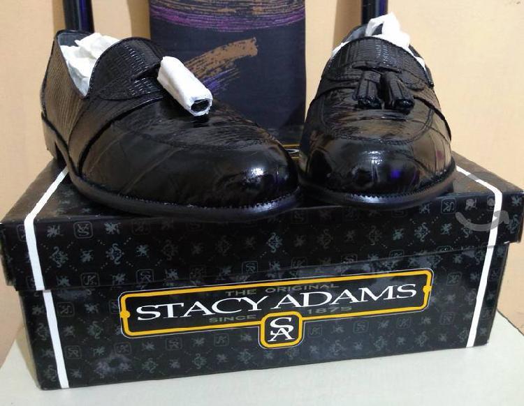 Zapatos stacy adams caballero
