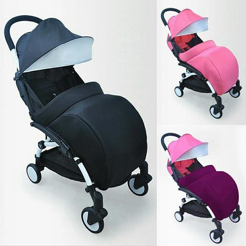 Accesorio para carriola,cubierta,impermeable,bebé, lluvia.