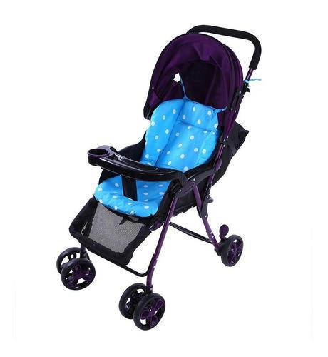 Bebé niño carrito cochecito cochecito silla de paseo