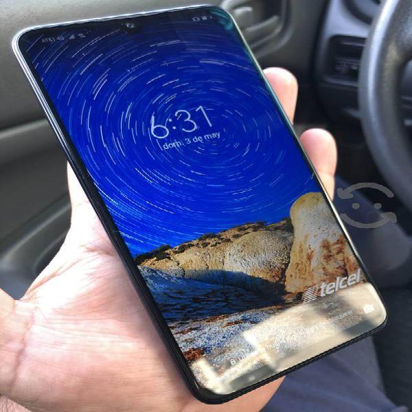 Huawei p30 lite liberado